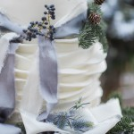 wedding cake, wedding cakes, favours, sweet treats, desserts, sussex, surrey, hampshire, london