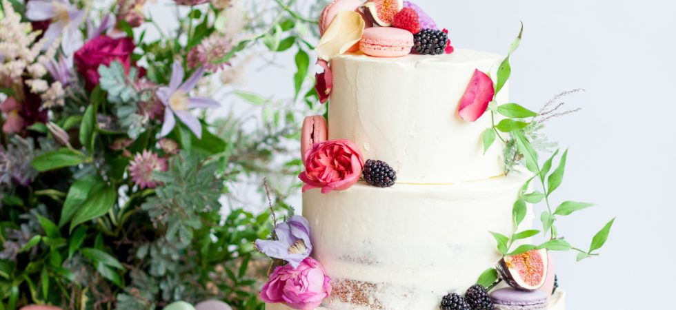 Milk Street Kitchen We Specialise In Wedding Cakes And Favours For
